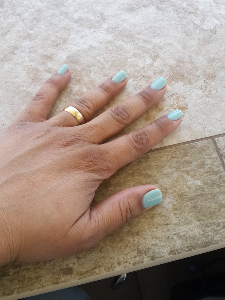 Research our directory of nail spas to locate the top-rated Nail Salons in Glendora, CA, along with details about opi treatments and acrylic overlays.