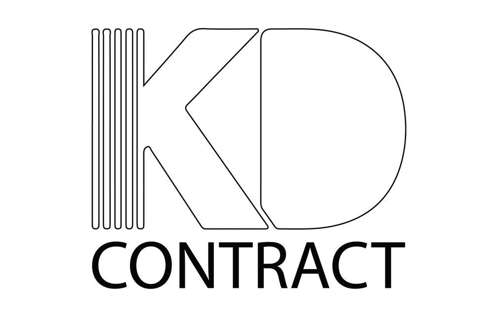 Kd contract tiendas de muebles carrer de santander for Registro bienes muebles barcelona telefono