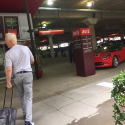 avis car rental dfw airport	  Avis Rent A Car - 45 Reviews - Car Rental - International Pkwy ...