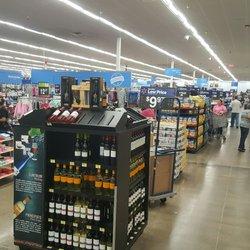 20017d75a Walmart - 15 Photos - Discount Store - 150 Carr 940, Fajardo, Puerto Rico -  Phone Number - Yelp
