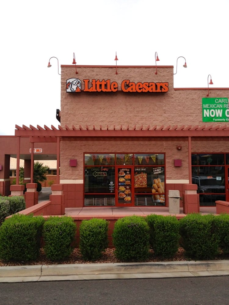 St. George (UT) United States  City new picture : ... St. George, UT, United States Restaurant Reviews Phone Number