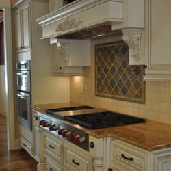 Photo Of World Class Kitchen And Bath   Longwood, FL, United States.