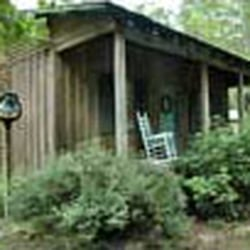 Capps Cove Bed And Breakfast Oneonta Al