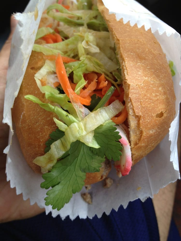 Sachsenk Chen simply sandwiches fastfood 65 willoughby rd crows nest south wales australië reviews