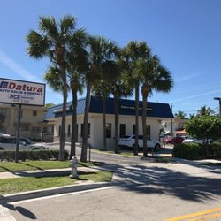 Datura Auto Sales And Rentals - Car Rental - 2307 S Dixie Hwy, West Palm Beach, FL - Phone ...