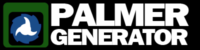 Palmer Generator: 3673 Alamance Rd, Burlington, NC