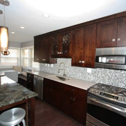 Photo Of Brakur Custom Cabinetry   Shorewood, IL, United States. As Seen On
