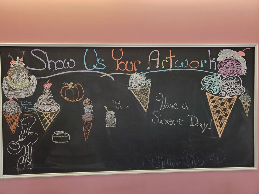 Simply Sweets: 122 Court St, Watertown, NY