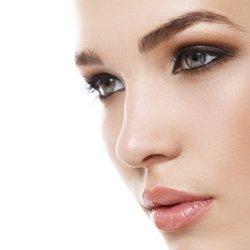 Advanced facial plastic surgery center