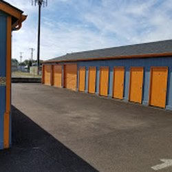 Photo of Simply Storage - Corvallis OR United States. Simply Storage offers the & Simply Storage - Self Storage - 500 SW Twin Oaks Cir Corvallis OR ...