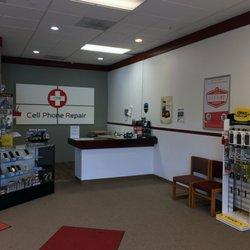 CPR Cell Phone Repair Billings 24th St - 10 Reviews - Mobile Phones