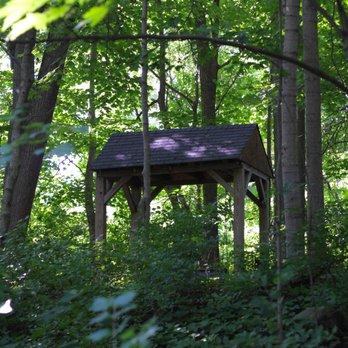 Potters Bridge Park  23 Photos  Parks  19401 N Allisonville Rd