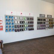 Boost Mobile - Mobile Phones - 220 Thompson Ln, Woodbine, Nashville