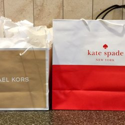 Kate Spade New York Outlet 116 Photos 133 Reviews Accessories