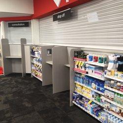 CVS Pharmacy - 16 Reviews - Drugstores - 7500 Melrose Ave, Fairfax ...