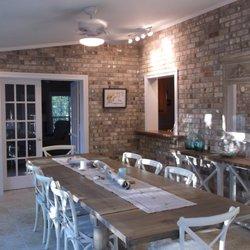 Photo Of Merrell Home Improvement Clarksville Tn United States