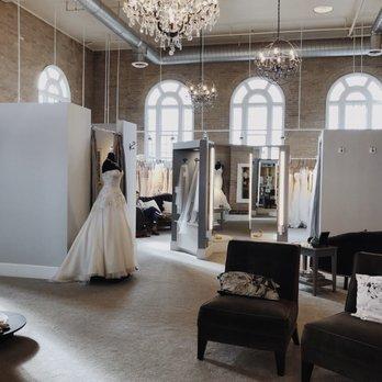 Little white dress bridal shop 59 photos 173 reviews bridal photo of little white dress bridal shop denver co united states beautiful junglespirit Images