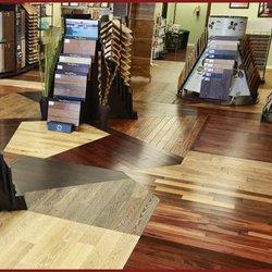 Photo Of Wood Floor Store   Tulsa, OK, United States