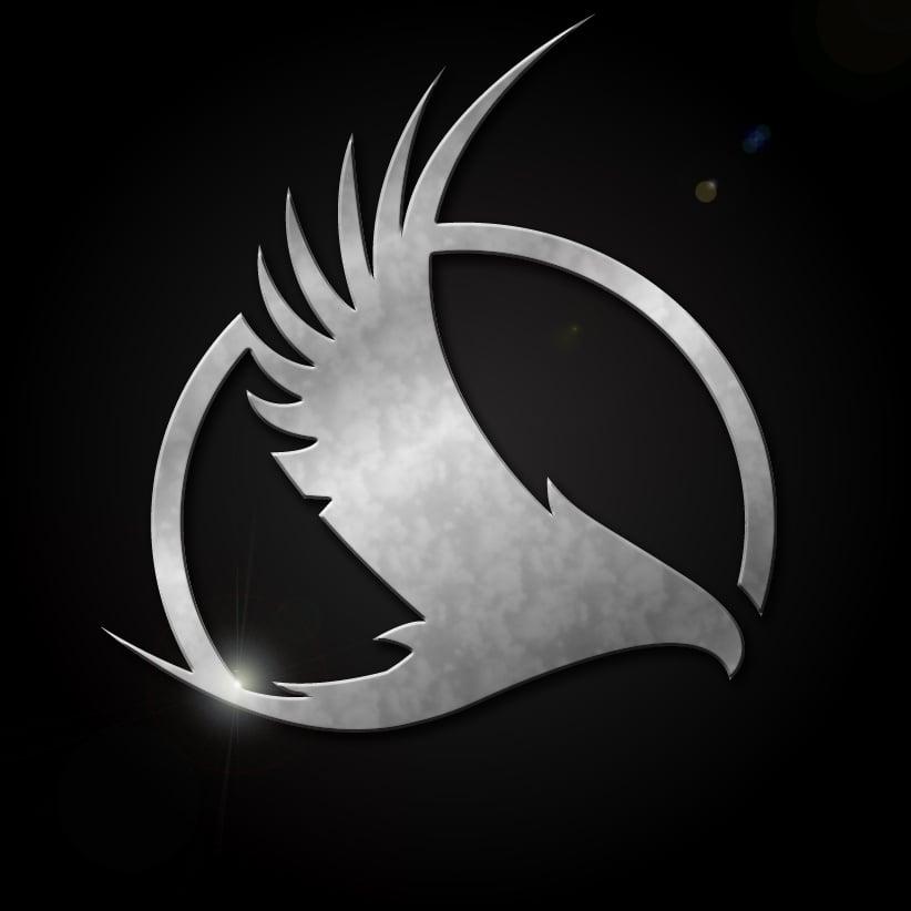 silver eagle design graphic design westminster london