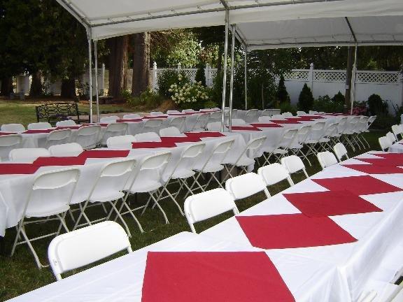 Santiam Place, Wedding & Event Hall: 139 S Main St, Lebanon, OR