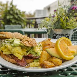 The Best 10 American New Restaurants In Chico Ca With Prices