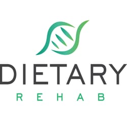 Dietary Rehab - Nutritionists - 6216 Highland Place Way, Knoxville, TN ...