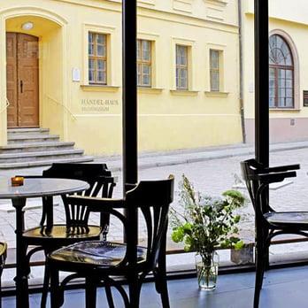 restaurant immergr n geschlossen 48 fotos 12 beitr ge international kleine klausstr 2. Black Bedroom Furniture Sets. Home Design Ideas