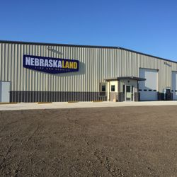 nebraskaland tire commercial center get quote tires 3588 immigrant trail dr scottsbluff. Black Bedroom Furniture Sets. Home Design Ideas