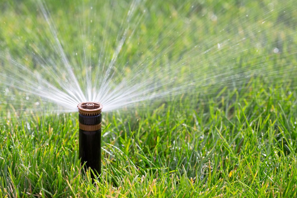 Rainboom Irrigation Services: 13030 state hwy 64 E, Tyler, TX