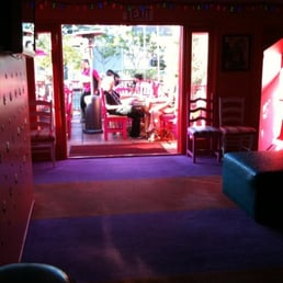 Mexico restaurante y barra geschlossen 77 beitr ge for Cox paint santa monica