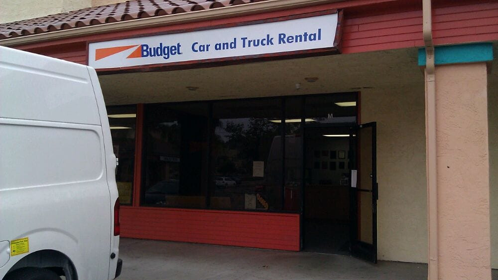 Trip duration estimates for one-way rentals are estimates only. Mileage and trip duration may vary from Budget estimates. Budget will allow customers to purchase additional days or miles by directly contacting the Budget Truck Rental pick up location shown on the Thank You page.