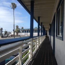 Photo Of Mission Bay Motel San Go Ca United States