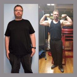 Dr oz weight loss tamarind image 5
