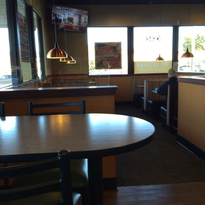 round table pizza 27 photos 44 reviews pizza 701 lincoln ave rh yelp com round table napa menu round table napa california