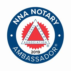 Photo Of Las Vegas Mobile Notary Henderson Nv United States