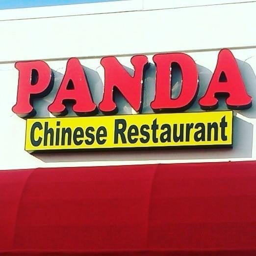 Chinese Restaurants Near Mobile Al