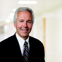 Best Rheumatologist In Illinois