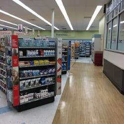 competitive price da176 7947b Photo of Rite Aid - Suffolk, VA, United States