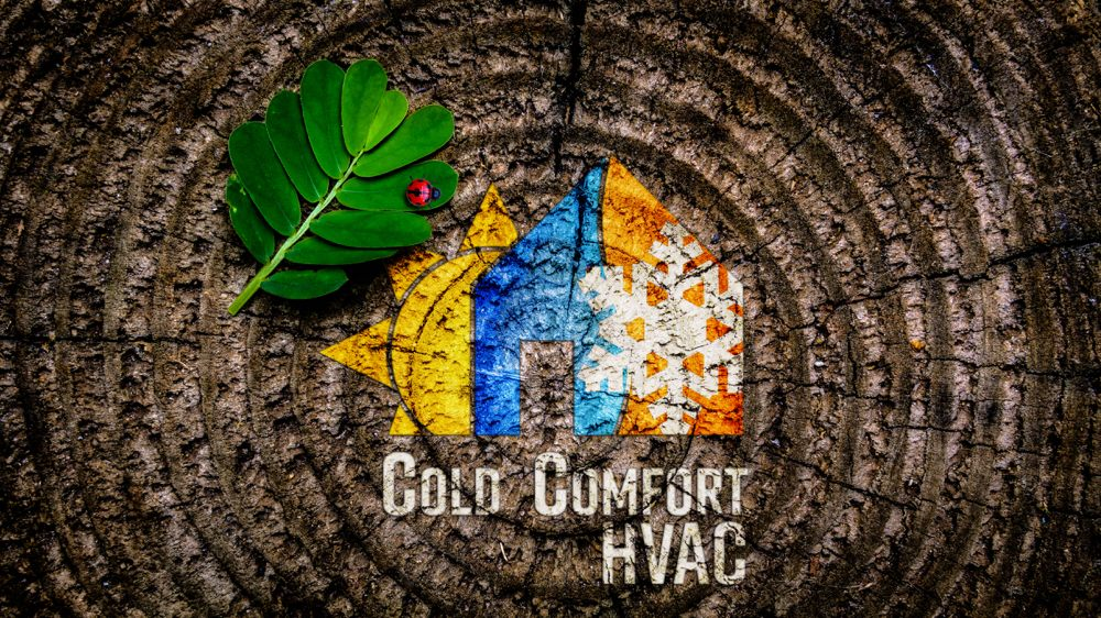 Cold Comfort HVAC Services