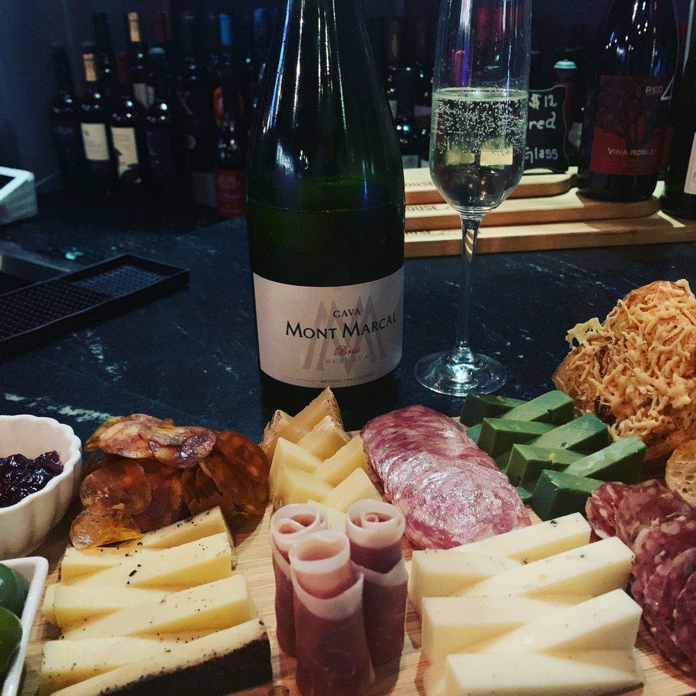 Wine House Social