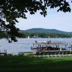 takundewide cottages on lake george 16 photos vacation rentals