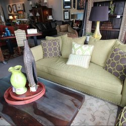 Good Photo Of Furniture Buy Consignment Edmond   Edmond, OK, United States