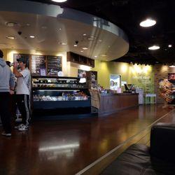 Best Late Night Restaurants In Sacramento Ca Last Updated January