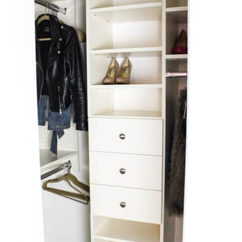 Photo Of Smart Custom Closets Solutions   New York, NY, United States
