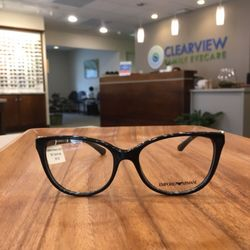 Clearview Family Eyecare - Last Updated May 2017 - 12 ...