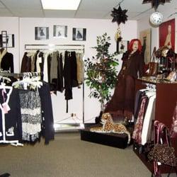 Photo Of Lucyu0027s Hidden Closet   Winnipeg, MB, Canada