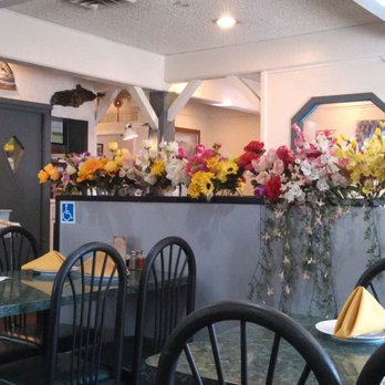 Mandarin Garden Chinese Restaurant 85 Photos 108 Reviews Chinese 2502 Lake Tahoe Blvd