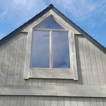 Gentil Photo Of Charles Window U0026 Door Company   San Rafael, CA, United States