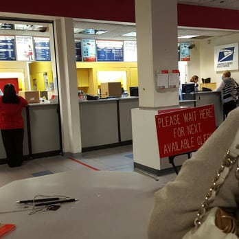 photo of usps naples fl united states ridiculous on a holiday 2