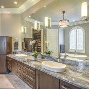 Csi Kitchen Bath Studio Ebanister A 6527jimmy Carter Blvd Norcross Ga Estados Unidos